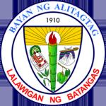 Alitagtag_Batangas.png