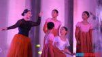 Of Balance & Grace Lipa Ballet School Performance (9).jpg