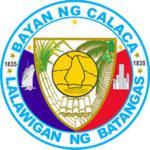 Calaca Batangas.jpg