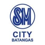 SM City Batangas