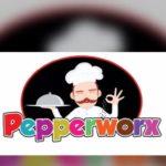 Pepper Worx Trading