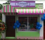 DonAppetit Cakes and Pastries