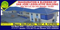 San Jose Batangas Events (1).jpg
