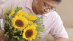 Flower works - Meet Kuya Alfie - Flower Works Florist 2.jpg