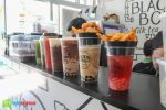 Black Boba - Milktea Shop in Cuenca, Batangas (75).jpg