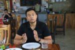 Bambu Cafe Bar Events at Tanauan City Batangas (68).jpg