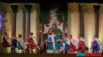 Of Balance & Grace Lipa Ballet School Performance (22).jpg