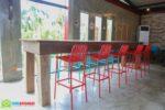 Bambu Cafe Bar Events at Tanauan City Batangas (3).jpg
