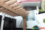 Belle's Place at San Jose, Batangas (62).jpg