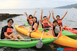 Anilao Tanlak Beach Resort