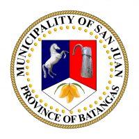 San Juan Batangas