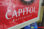 Capitol Restaurant operated by MFU Eatery in Lipa Batangas (5).JPG