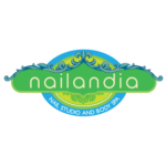 Nailandia Nail Studio and Body Spa Tanauan