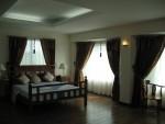 4 Abby's Garden Resort (Hotel & Restaurant)2.jpg