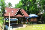 La Leona Resort - Mezzanine