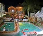 Villanueva Resort