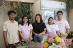 Flower Works Staffs.jpg