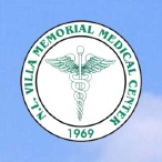 N.L. Villa Memorial Medical Center