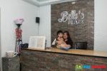 Belle's Place at San Jose, Batangas (97).jpg