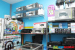 Printastic Technical Services - Printer Repair, Inks and toner for sale, Lipa City (13).JPG