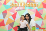 Style City Batangas (10).jpg