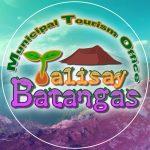talisay tourism logo.jpg