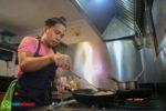 Bambu Cafe Bar Events at Tanauan City Batangas (38).jpg
