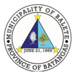 Featured Images - Balete.jpg