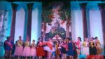 Of Balance & Grace Lipa Ballet School Performance (38).jpg