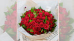 Flower works - Lady of my life.jpg