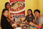 Capitol Restaurant operated by MFU Eatery in Lipa Batangas (36).JPG