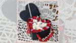 Flower works - Heart.jpg