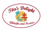 Tita's Delight Bibingka and Pastries