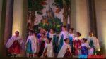 Of Balance & Grace Lipa Ballet School Performance (21).jpg