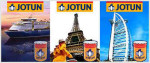 Jotun Phils. Inc.