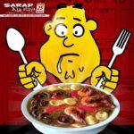 Sarap Ala Eh logo.jpg