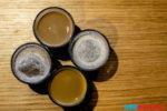 Brew Company at LIMA Park Hotel
