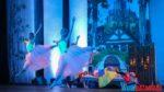 Of Balance & Grace Lipa Ballet School Performance (24).jpg