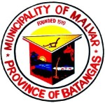 Municipality of Malvar.jpg