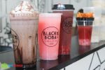 Black Boba - Milktea Shop in Cuenca, Batangas (100).jpg