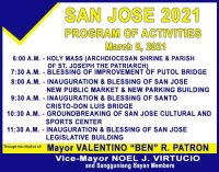 San Jose Batangas Events (7).jpg