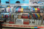 Printastic Technical Services - Printer Repair, Inks and toner for sale, Lipa City (14).JPG