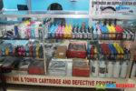Printastic Technical Services - Printer Repair, Inks and toner for sale, Lipa City (14).JPG