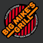 Big Mike's Grill House