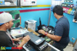 Printastic Technical Services - Printer Repair, Inks and toner for sale, Lipa City (10).JPG