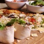 Uncle Cheffy/Kuse/Ala Fiesta Restaurant