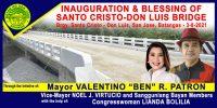 San Jose Batangas Events (3).jpg