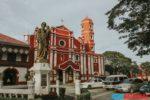St.-Joseph-the-Patriarch-Parish-Church-19.jpg