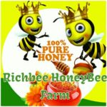 Richbee Honeybee Farm