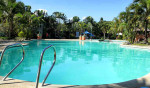 La Leona Resort - Swimming Pool
